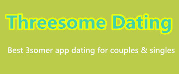 herpes dating site logo